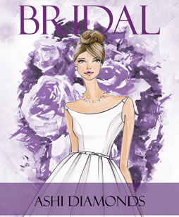 The Bridal 2015 Program