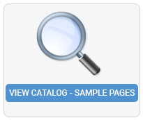 Click To View Catalog