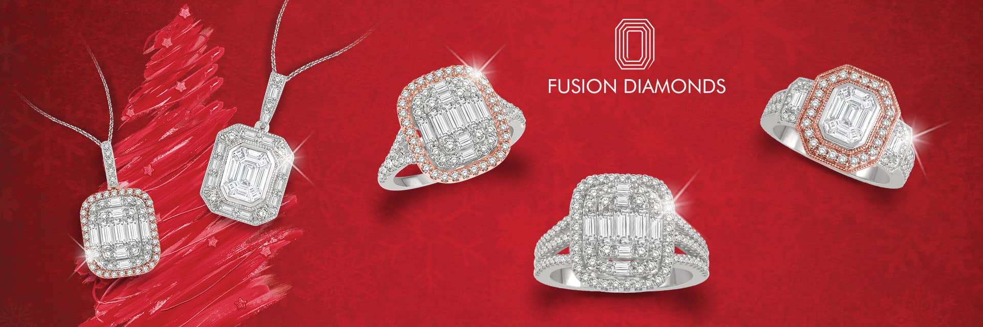 Jewelry Manufacturer Sunlight - brand description and product catalog