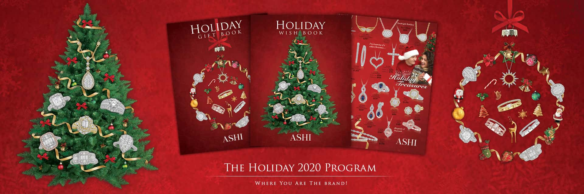 Holiday 2020 Program
