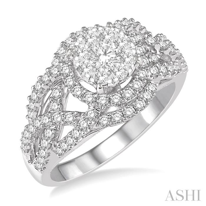 https://www.ashidiamonds.com/service/Images/1/1/134F0FVWG-1.10/Web/134F0FVWG-1.10_ANGVEW_ENLRES.jpg?a=11032020