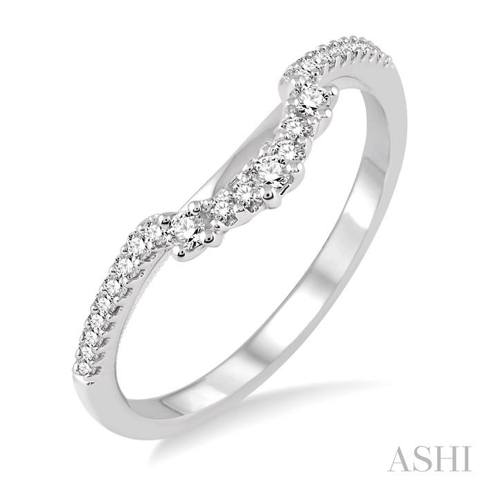 https://www.ashidiamonds.com/service/Images/1/1/14127FVWG-WB/Web/14127FVWG-WB_ANGVEW_ENLRES.jpg?a=11032020