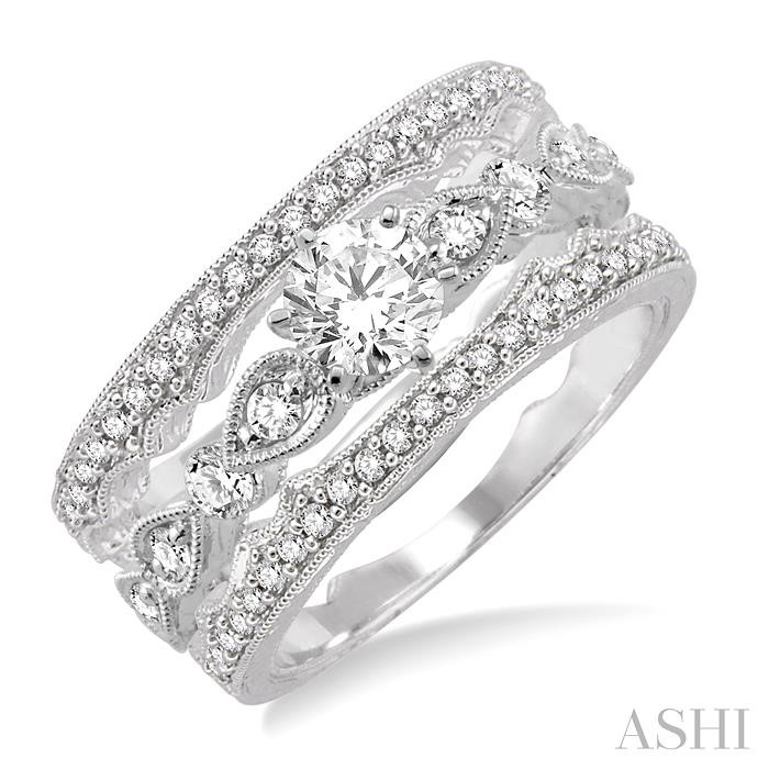 https://www.ashidiamonds.com/service/Images/1/2/22363FVWG-WS/Web/22363FVWG-WS_ANGVEW_ENLRES.jpg?a=11032020