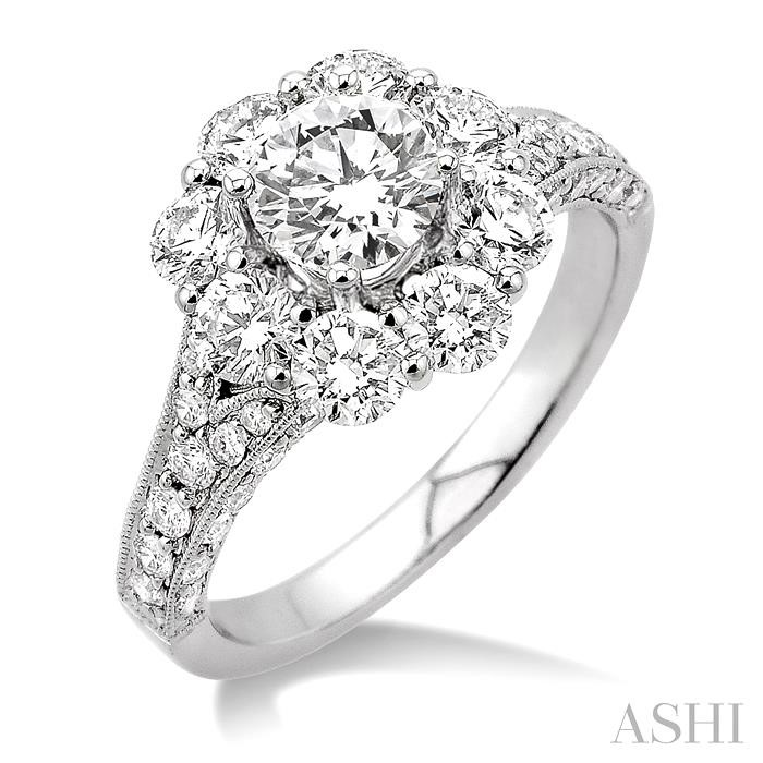 https://www.ashidiamonds.com/service/Images/1/2/26080FRWG-LE-2.25/Web/26080FRWG-LE-2.25_ANGVEW_ENLRES.jpg?a=11032020