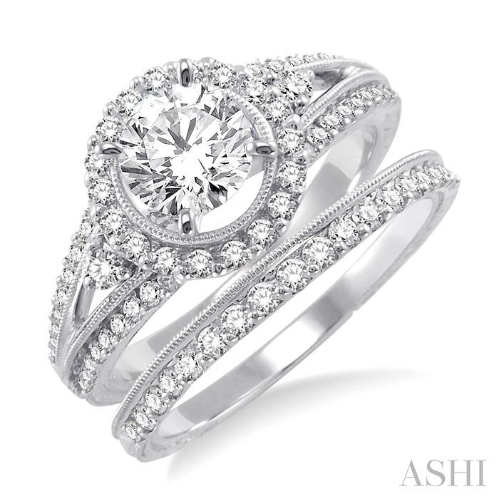 https://www.ashidiamonds.com/service/Images/1/2/26930FVWG-WS-1.25/Web/26930FVWG-WS-1.25_ANGVEW_ENLRES.jpg?a=11032020
