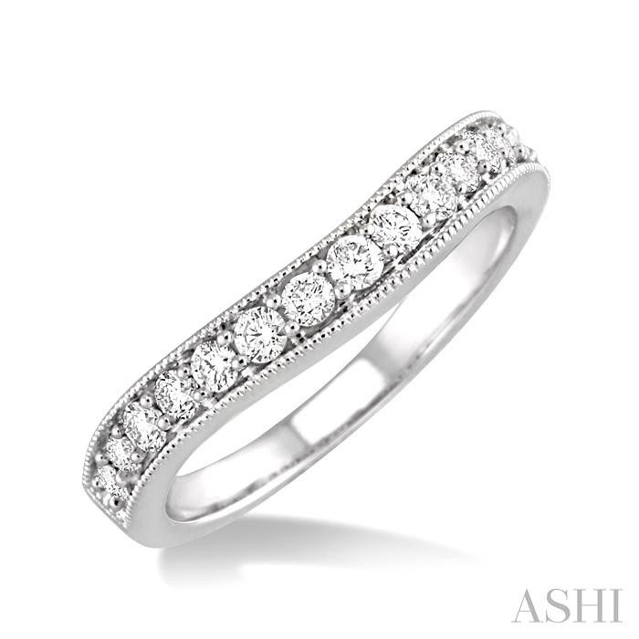 https://www.ashidiamonds.com/service/Images/1/3/32763FWWG/Web/32763FWWG_ANGVEW_ENLRES.jpg