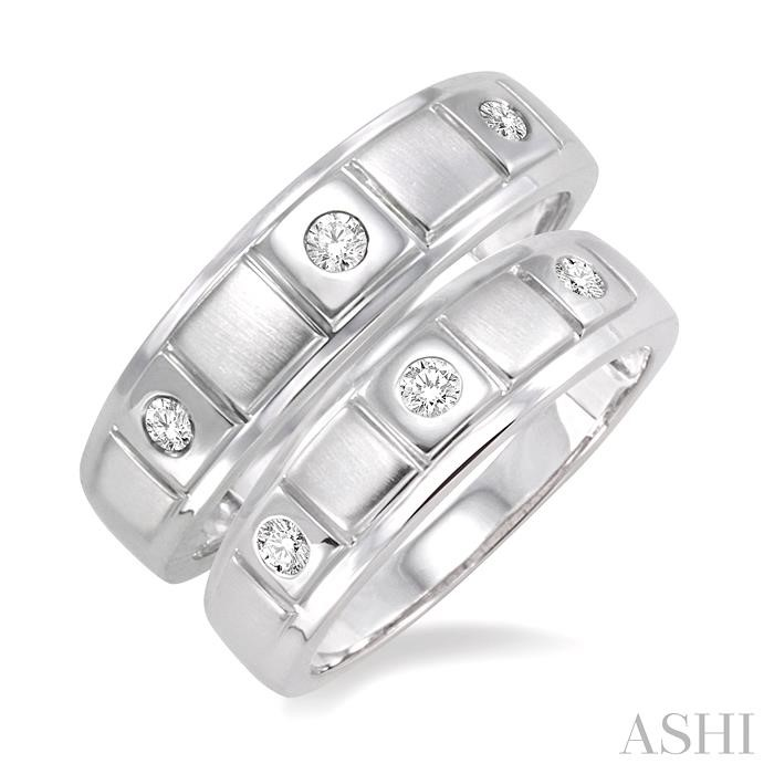 https://www.ashidiamonds.com/service/Images/1/3/39216TXWG-DS/Web/39216TXWG-DS_ANGVEW_ENLRES.jpg