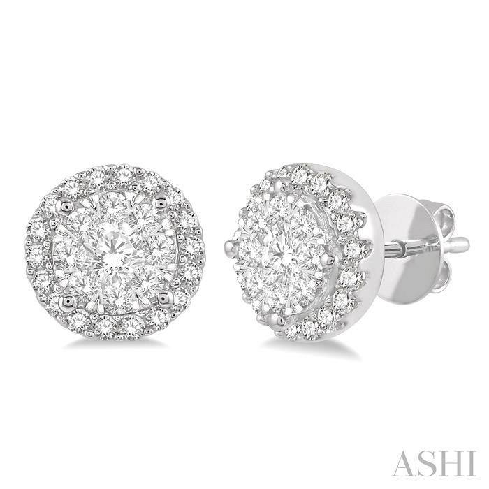 https://www.ashidiamonds.com/service/Images/1/9/915A3FVERWG/Web/915A3FVERWG_PIRVEW_ENLRES.jpg